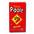 Piporé Erva Mate 500g
