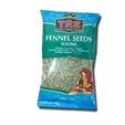 TRS Soonf Fennel - Funcho 100g