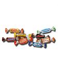 Celebrations Mini Chocolate Unit Foil 5g