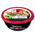 Nongshim Bowl Noodle Soup Udon 276g