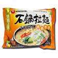 Nongshim Instant Noodles Ramyun 85g