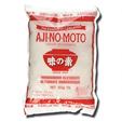 Ajinomoto Glutamato Monossódico 454g