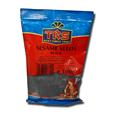 TRS Black Sesame Seeds - Sementes Sesamo Pretas 100g