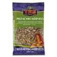 TRS Pistachio Kernels 100g