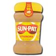 Sun Pat Crunchy Peanut Butter 300g