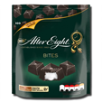 Nestlé After Eight Bites 107g