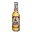 Club-Mate 330ml