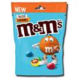 M&M's Salted Caramel 102g