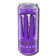 Monster Energy Ultra Violet 500ml