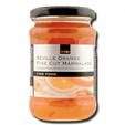 Coop Seville Orange Medium Cut Marmalade 340g