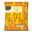Coop Cheese Puffs 150g