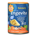 MariGold Engevita Yeast Flakes B12 125g