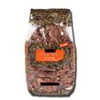 Coop Pecan Nut Halves 100g