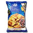 Coop Cool Tortilla Chips 200g