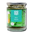 Coop Mint Sauce 280g