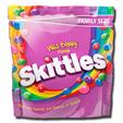 Skittles Wild Berry 196g