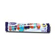 Cadbury Curly Wurly 4pk 104g