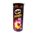 Pringles Texas BBQ Sauce 130g