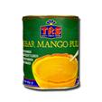 TRS Mango Pulp 850g
