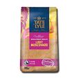 Tate & Lyle Light Muscovado Sugar 500g