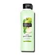 Alberto Balsam Juicy Green Apple Conditioner 350ml
