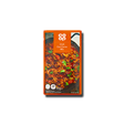 Coop Chilli com Carne Mix 45g