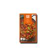 Coop Chilli com Carne Mix 45g