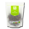 Coop Soft Pitted Dates 250g