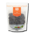 Coop Soft Pitted Prunes 250g