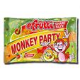 E.Frutti Gummi Monkey Party 50g
