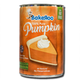 Bakeroo Pumpkin Paste 100% Natural 425g