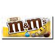 M&M's White Chocolate Peanut 38.6g