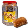 Moreninha do Rio Pé de Moça Doce de Amendoim 52g