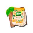 Uniconf Neo Botanica Gomas de Gengibre e Limão 150g
