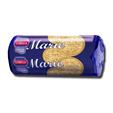 Lobels Biscuits Marie 150g