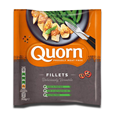 Quorn Chicken Plain Fillets 312g