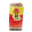 Long Life Noodles Quick Cooking 500g