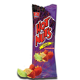 Barcel Hot Nuts Fuego Chillie & Lime 60g