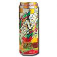 Arizona Iced Tea Mango 680ml