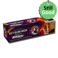Bakers Eet Sum Mor Chocolate Chip Biscuits 200g