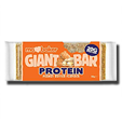 Mabaker Giant Protein Peanut Butter Bar 90g