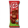 Nestlé KitKat Chocolate Bunny 29g