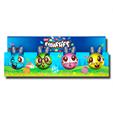 Nestlé Smarties Bunny Multipack 4 x 18.5g