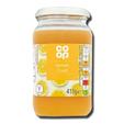 Coop Lemon Curd 411g