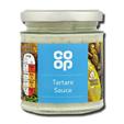 Coop Tartare Sauce 170g
