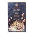 Coop Salted Toffee & Pecan Granola 500g