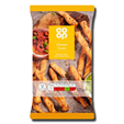 Coop Cheese Twists 125g