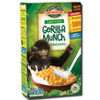 Nature's Path Gorilla Munch Corn Puffs 300g