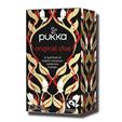 Pukka Original Chai Tea 20'