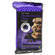 Traidcraft Double Chocolate Chunk Cookies 45g